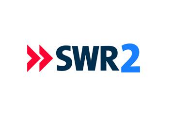 swr2_final