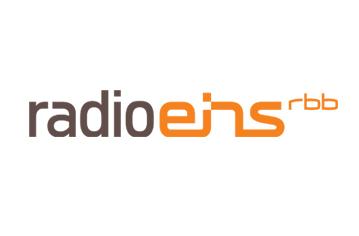 radio-eins-online